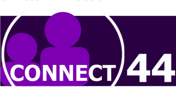 Connect 44-  Strategic Planning Updates