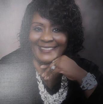 Glenda Johnson - Farley Elementary