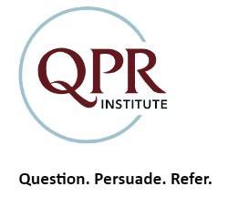 QPR Suicide Prevention Training for Parents