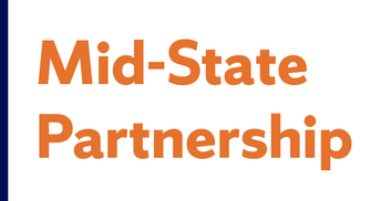From Mid-State Regional Partnership Center @ Syracuse University: November Workshops