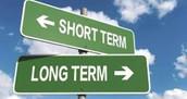 Long-term Marketing Relationships