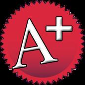 Info about grades!