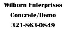 Wilborn Enterprises