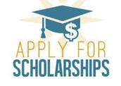 March Scholarship Deadlines