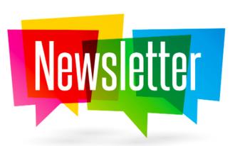 HSC November Newsletter