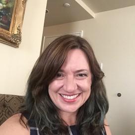 Kimberly Coy profile pic