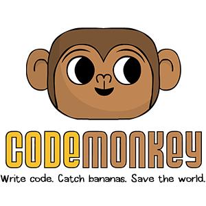 Code Monkey (Freemium)