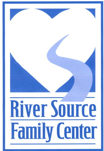River Source Family Center