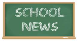 Columbia Central Junior High News