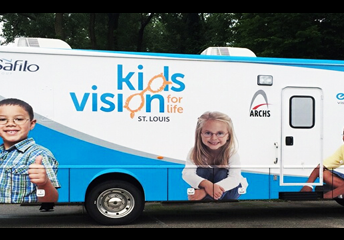 Kids Vision For Life Offers Free Replacement