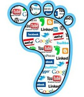 What kind of Digital Footprint are you leaving?