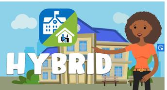 Understanding Hybrid