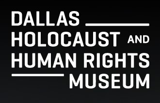 Dallas Holocaust - Virtual Tour of Civil RIghts