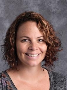Janet EC Teacher