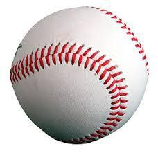 Cadet Boys CYO Baseball REGISTRATION deadline is 1/22/2020