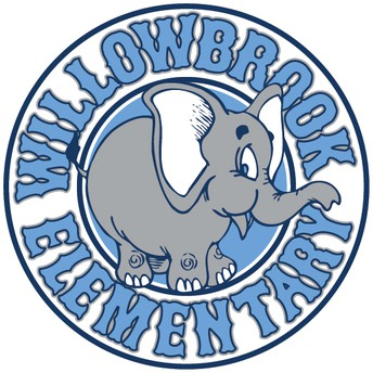Willowbrook Elementary