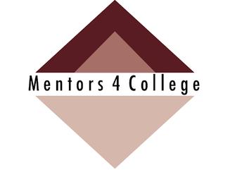 Mentors 4 College