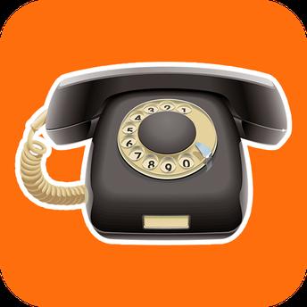 Student Phone