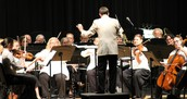 REBROADCAST OF CLEVELAND POPS ORCHESTRA CONCERT - NOVEMBER 22 AT 7PM