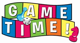 Games Club
