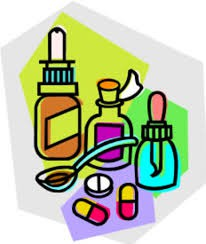 Medications Policy
