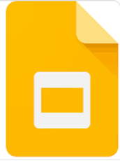 Taking Audio to the Next Level in Google Slides