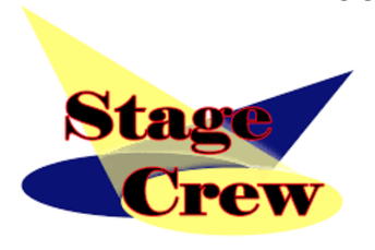 Stage Crew to Be Announced This Week!!!!