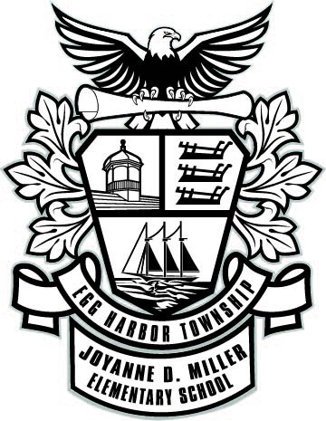 Dr Joyanne Miller Elementary School profile pic