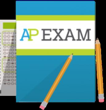 AP Test Registration Begins October 21, 2019