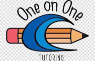 Want your child to get individual help - tutoring, scheduling, etc.?