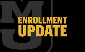 Enrollment Changes/Cambios en la Inscripcion