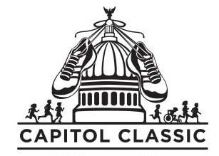 Capitol Classic