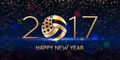 WCHE Welcomes the New Year
