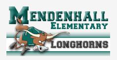 Mendenhall Elementary