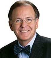 January 2 - 9:00 a.m. - Dr. Douglas Reeves in Cambridge, Ohio