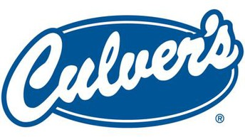 PTO DINING NIGHT AT CULVER'S