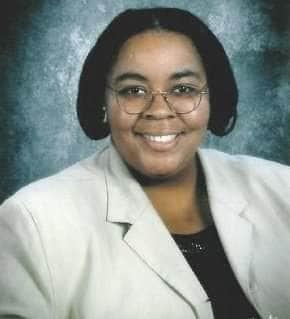Ms. Karen Mott