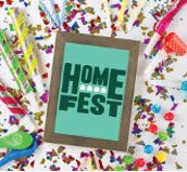 Warren Township Homefest 2018