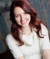 Liz Czukas