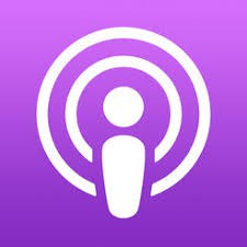 Have you listened to our podcast yet?