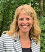 Mrs. Rittmiller - Mentor Coach
