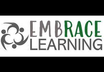 EmbRACE Summer Learning