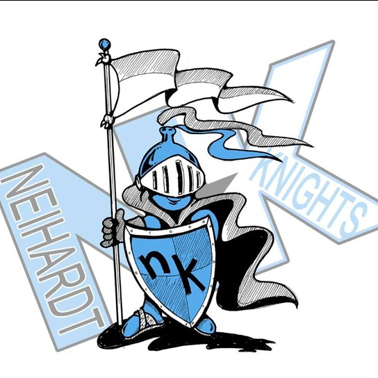 Neihardt Elementary profile pic