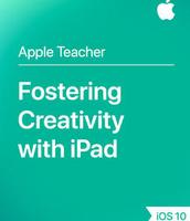 Apple Teacher series