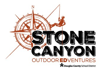 Stone Canyon - Partnering with the Zoology Foundation Spring Break day camp!