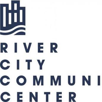 River City Community Center After-School Program