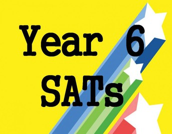Important SATs Meeting for Y6