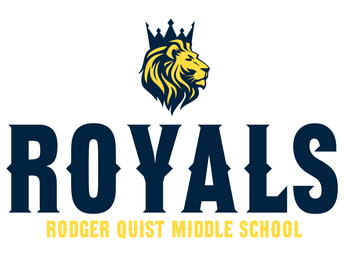 Rodger Quist Middle School