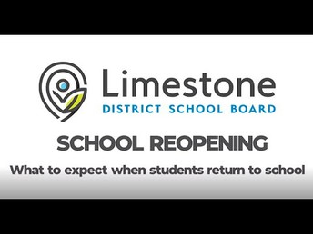 Resources and Information about School Reopening