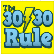 What is Delayed Dismissal? 30/30 Rule?